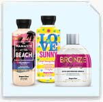 Supre Tanning Products, Click to Purchase