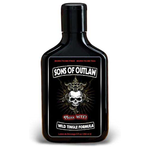 Hoss Sauce SONS OF OUTLAW 99 XXX Wild Tingle - 9.0 oz.