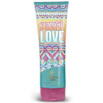 ~Clearance~Australian Gold SUMMER LOVE Dark Bronzer - 8.5 oz.
