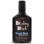 Hoss Sauce BREAKING BLACK 656XXX CRYSTAL Bronzer -9.0 oz.