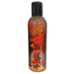 Cotton Candy by Ultimate CHOCOLATE RAZZ 20X bronzer - 8.5 oz.