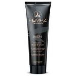 Hempz MENS EXCLUSIVE BLACK BRONZER Blend with DHA  - 9.0 oz.