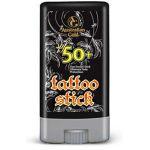 Australian Gold TATTOO STICK  SPF 50 -.49 oz.