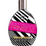 Brown Sugar Tan Inc. BLACK CHOCOLATE PRINCESS dark -13.5 oz.