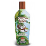 Most COCONUT BEACH  50 X Streak Free Bronzing Blend - 8.5 oz.