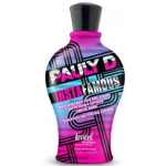 Pauly D INSTAFAMOUS Super Bronzer by Devoted Creations  -12.25 oz.