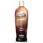 Pro Tan BEAUTIFULLY DARK Quadruple Bronzer Accelerator - 8.5 oz.