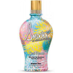 Supre Snooki GET REAL Ultra Dark Tanning Maximizer - 12.oz.