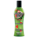 Supre WATERMELON WOW Maximizer Tanning Maximizer Lotion - 8.0 oz.