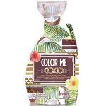 Devoted Creations Color Me Coco streak free Bronzer - 13.5 oz.