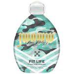Jwoww  Fit Life by Australian Gold - 13.5 oz.