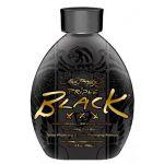 Ed Hardy Tripple Black XXX bronzer -13.5 oz.