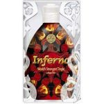 Ultimate INFERNO Strongest Hot Tingle -11.0 oz.