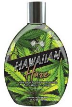 Hawaiian Haze by Tan Inc. Brown Sugar Bronzer 300X - 13.5 oz.