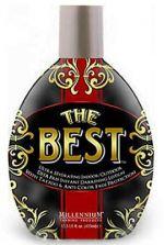 Millennium THE BEST Tanning Instant Bronzer DHA Free - 13.5 oz.