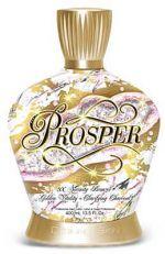 Designer Skin Prosper 9 X Bronzer - 13.5 oz.