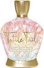 Designer Skin TATTLE TAIL Natural Bronzer - 13.5 oz.