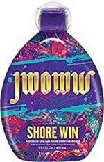 Jwoww Shore Win Dark Bronzer by Australian Gold - 13.5 oz.