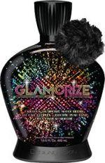 Designer Skin Glamorize, 24 X Blended Bronzer - 13.5 oz.