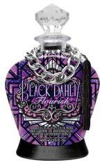 ~SALE~Designer Skin BLACK DALIA FLOURISH 45 X Matrix - 13.5 oz.
