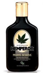 Hoss Sauce HEMPEROR MAXIMUM ULTRA DARK Bronzer - 9.0 oz