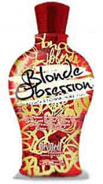Devoted Creations BLONDE OBSESSION - 12.25 oz.