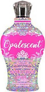 Devoted Creations Opalescent Optimizer- 12.25 oz.