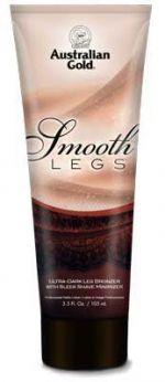 Australian Gold Smooth Legs Ultra Dark Bronzer - 3.5 oz