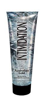 Australian Gold INTIMIDATION Dual Dark Bronzer - 8.5 oz.