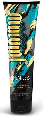 Jwoww Fearless Dark Intensifier - 10.0 oz.