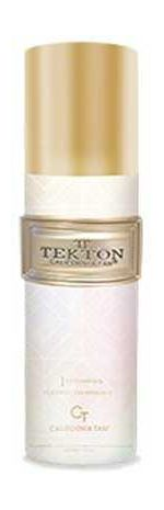 California Tan Tekton Intensifier Step 1 - 8.5 oz.~SALE~