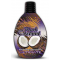 ~Sale~Ultimate BLACK COCONUT - 50 X Tanning Product - 11.0 oz.